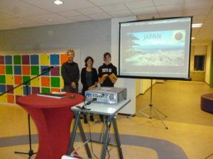 2016 NJV Christelijk Lyceum Delft 28 jan (1)