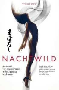 nachtwild-cover